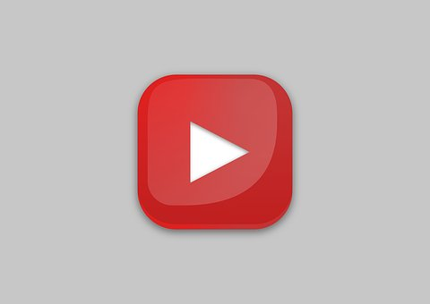 Youtube サブ チャンネル